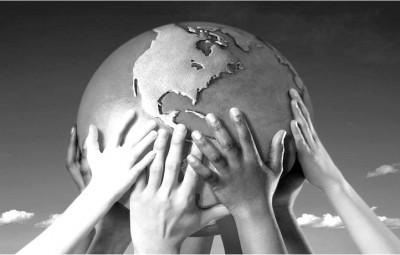 un-mundo-mejor